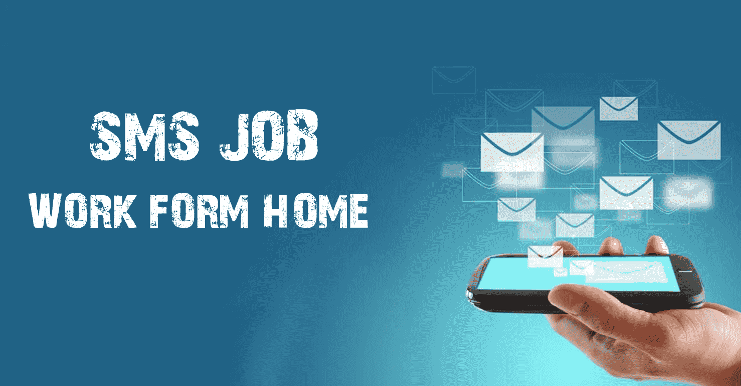SMS Sending Jobs in Gurgaon